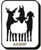 AASRP Member Logo