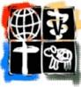 CVM Member Logo