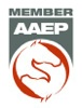 AAEP Member